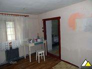 Dom na sprzedaż, Mirsk, lwówecki, dolnośląskie - Foto 8