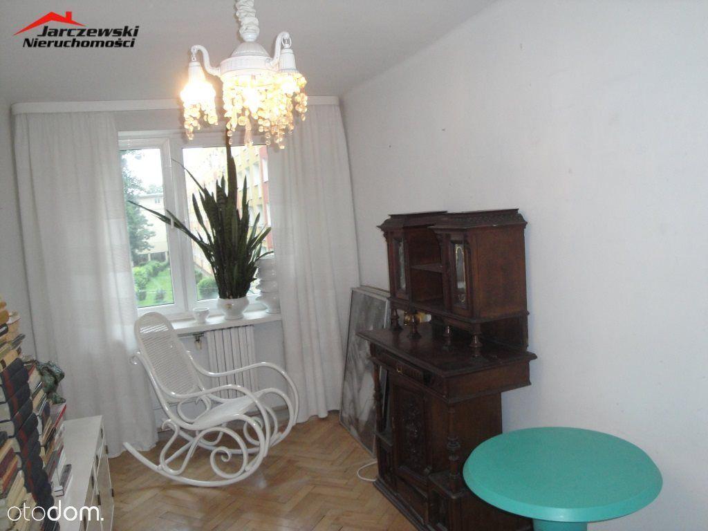 Mieszkanie na sprzedaż, Kraków, Azory - Foto 4