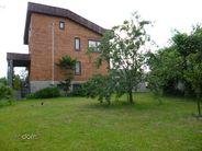 Dom na sprzedaż, Chybice, starachowicki, świętokrzyskie - Foto 9