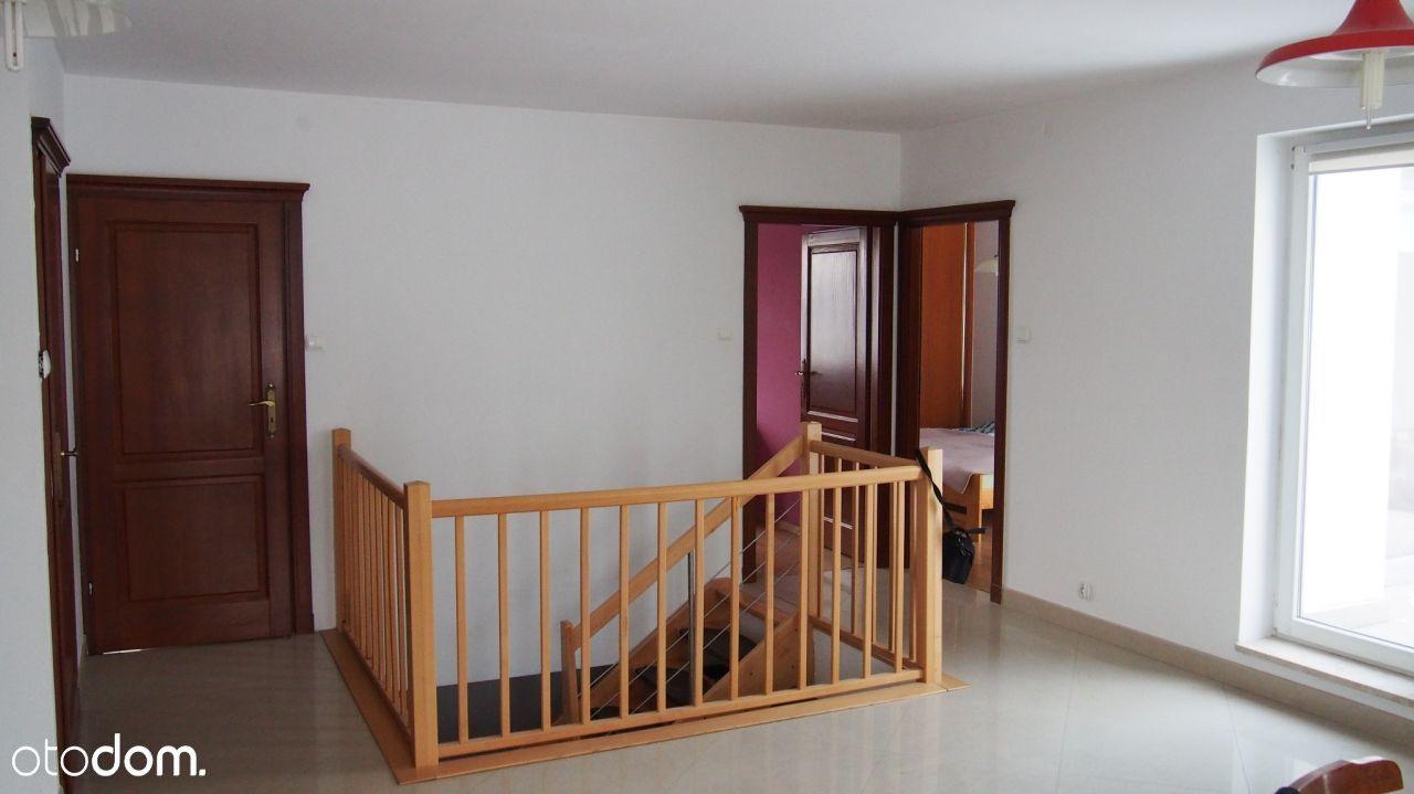 Mieszkanie na sprzedaż, Ząbki, wołomiński, mazowieckie - Foto 7