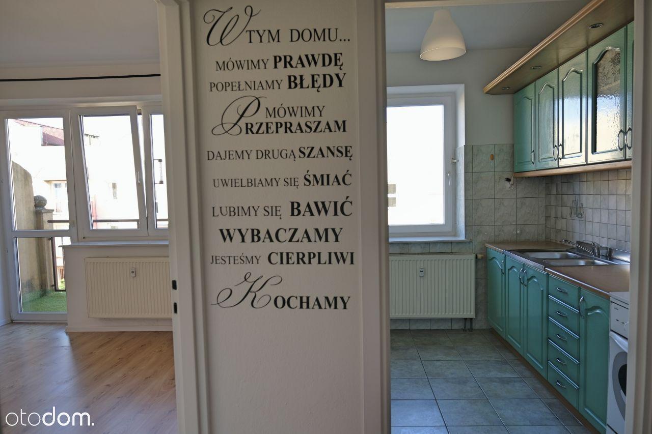 1 Pokój Mieszkanie Na Sprzedaż Piaseczno Centrum 59706204 Wwwotodompl