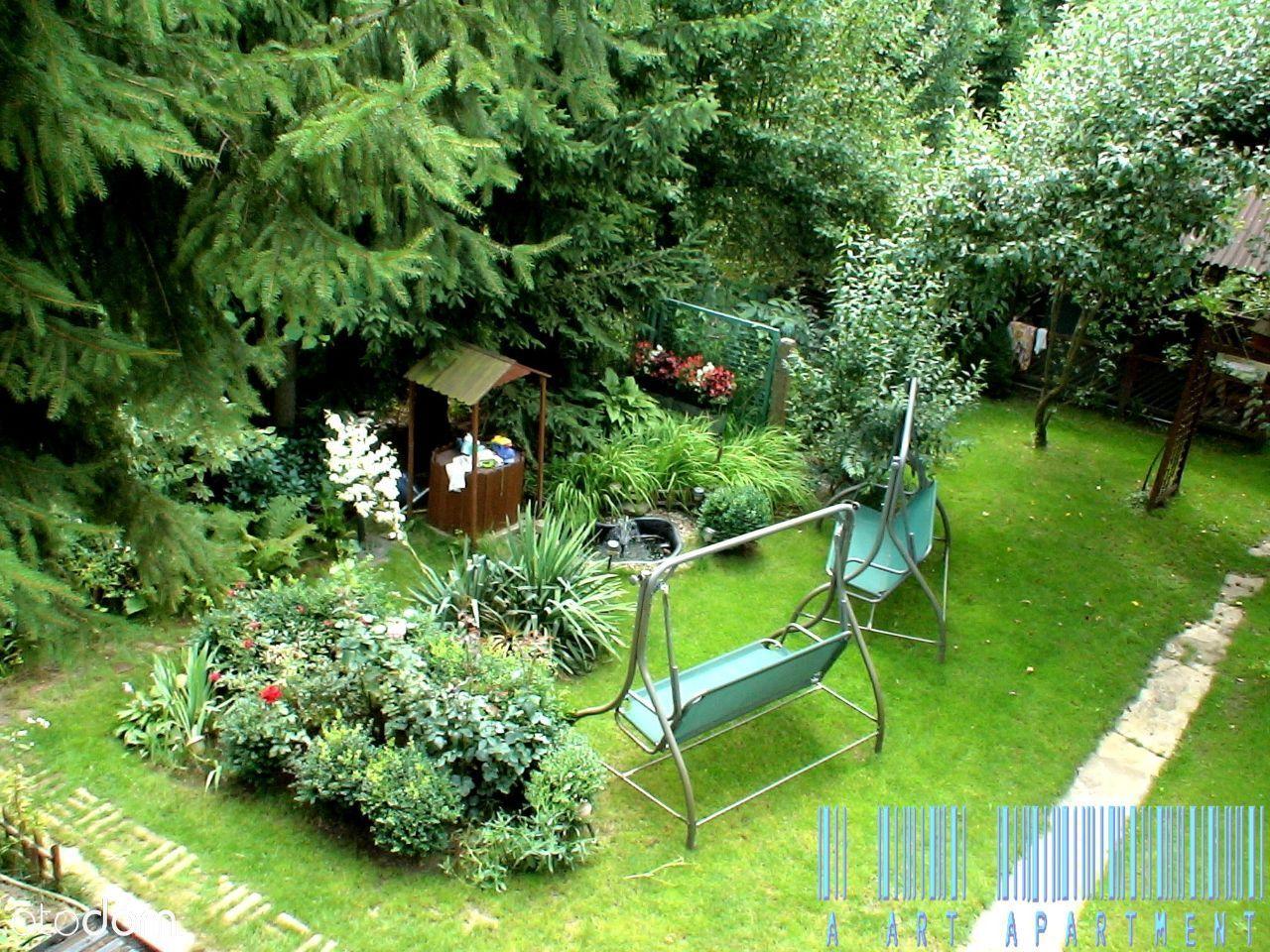 Dom na sprzedaż, Wrocław, Biskupin - Foto 10