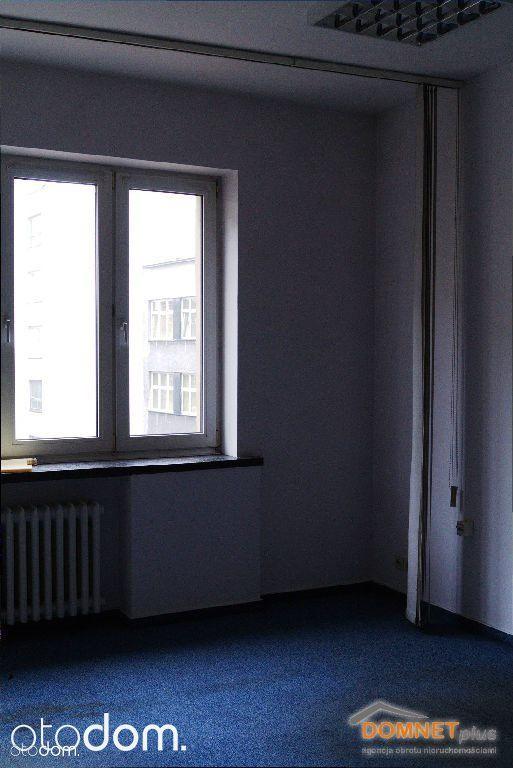 Lokal użytkowy na wynajem, Katowice, Śródmieście - Foto 7