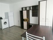 Apartament de inchiriat, Cluj (judet), Strada Dâmboviței - Foto 3