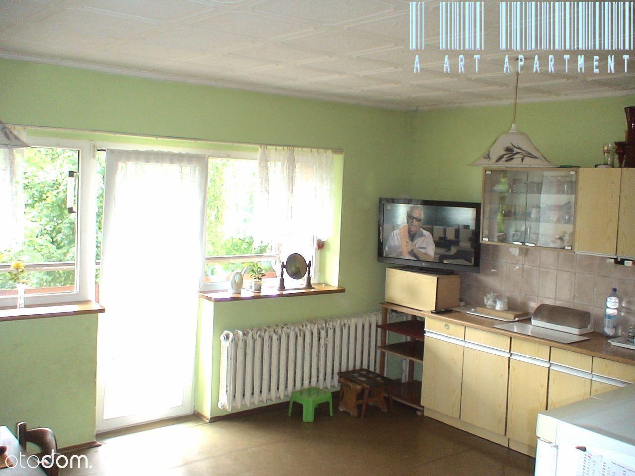 Dom na sprzedaż, Wrocław, dolnośląskie - Foto 9