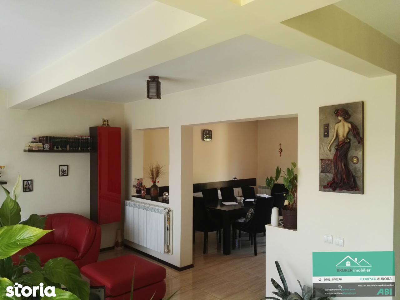 Casa de vanzare, Constanța (judet), Valu lui Traian - Foto 2