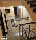 Casa de vanzare, Ilfov (judet), Voluntari - Foto 11