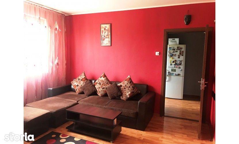 Apartament de vanzare, Ploiesti, Prahova, Cina - Foto 12