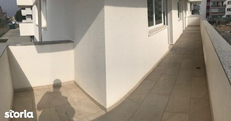 Apartament de vanzare, Ilfov (judet), Strada Diamantului - Foto 7