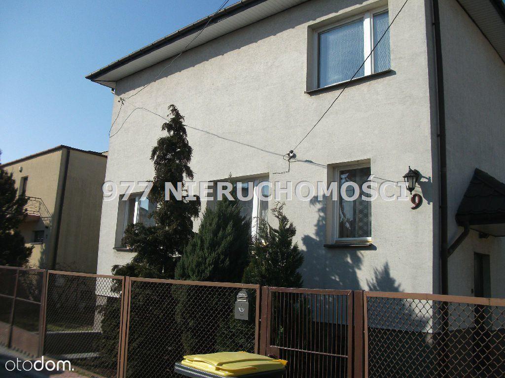 Dom na sprzedaż, Ostrowiec Świętokrzyski, ostrowiecki, świętokrzyskie - Foto 5