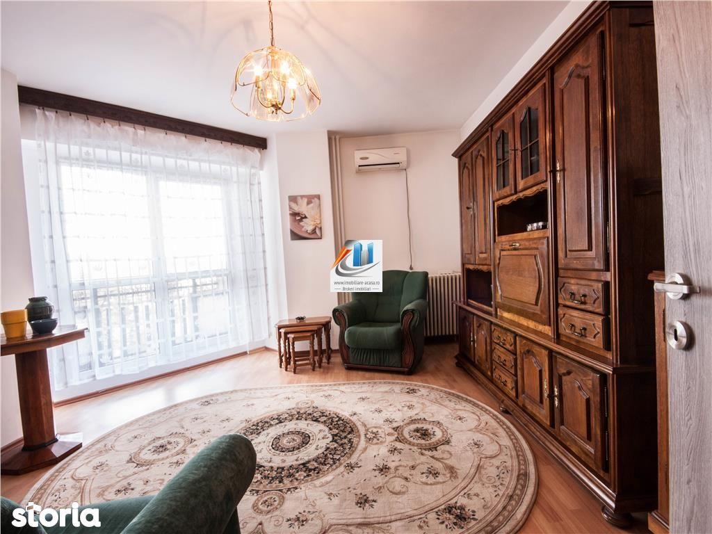 Apartament de inchiriat, București (judet), Șoseaua Panduri - Foto 4