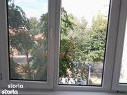 Apartament de vanzare, București (judet), Calea Călărașilor - Foto 11