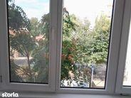Apartament de vanzare, Bucuresti, Sectorul 3, Calea Calarasilor - Foto 11