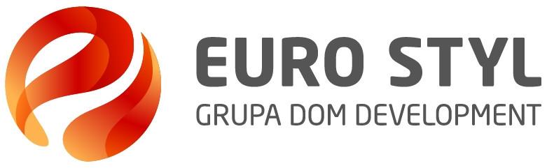 EURO STYL Spółka Akcyjna