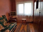 Apartament de vanzare, Arad, Micalaca - Foto 7