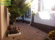 Casa de vanzare, Constanța (judet), Obor - Foto 1