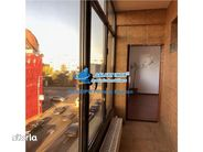 Apartament de inchiriat, Prahova (judet), Strada Take Ionescu - Foto 11