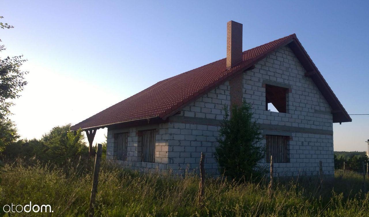 Dom na sprzedaż, Gniezno, gnieźnieński, wielkopolskie - Foto 4
