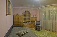 Casa de vanzare, Sibiu (judet), Strada Bâlea - Foto 6