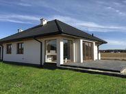 Dom na sprzedaż, Kałuszyn, legionowski, mazowieckie - Foto 5