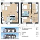 Mieszkanie na sprzedaż, Pleszew, pleszewski, wielkopolskie - Foto 2