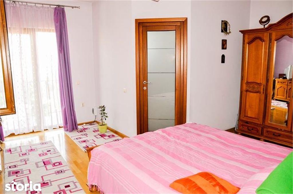 Casa de vanzare, Argeș (judet), Piteşti - Foto 16