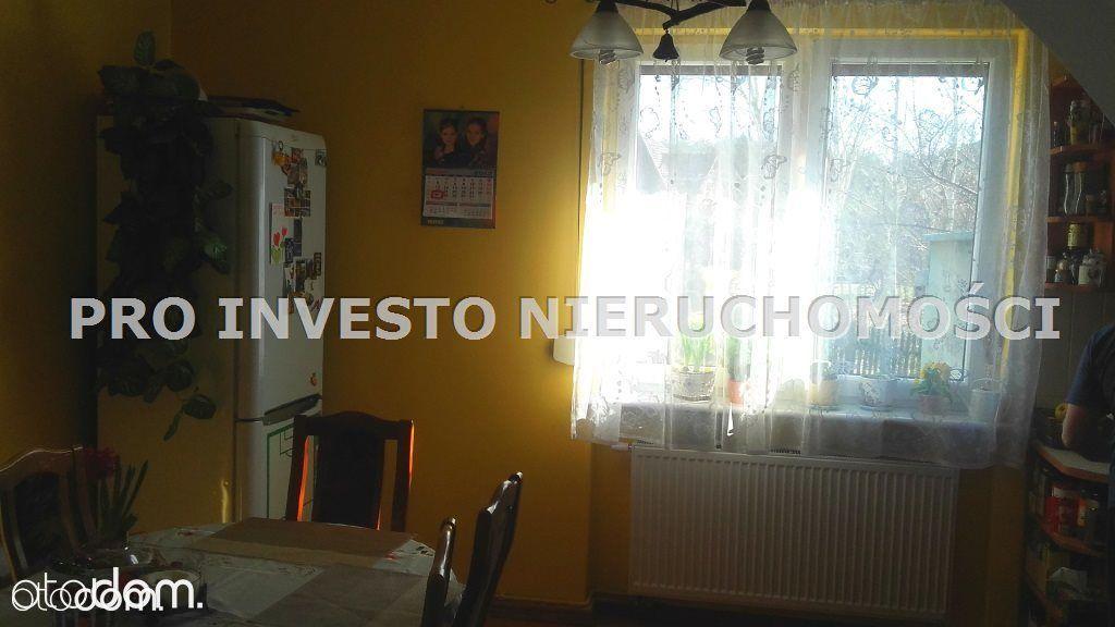 Dom na sprzedaż, Promno, poznański, wielkopolskie - Foto 5
