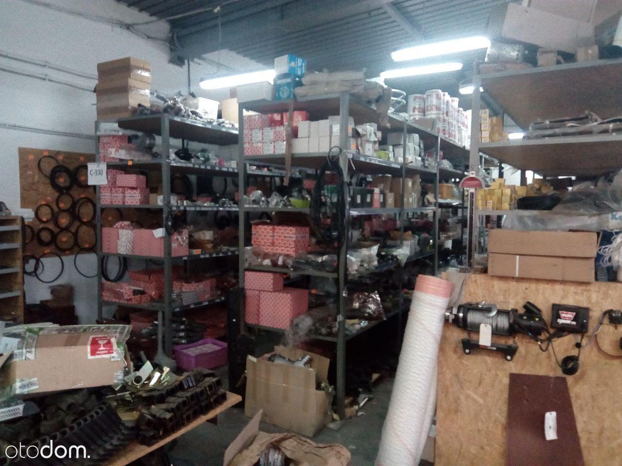 Lokal użytkowy na sprzedaż, Koszalin, zachodniopomorskie - Foto 8