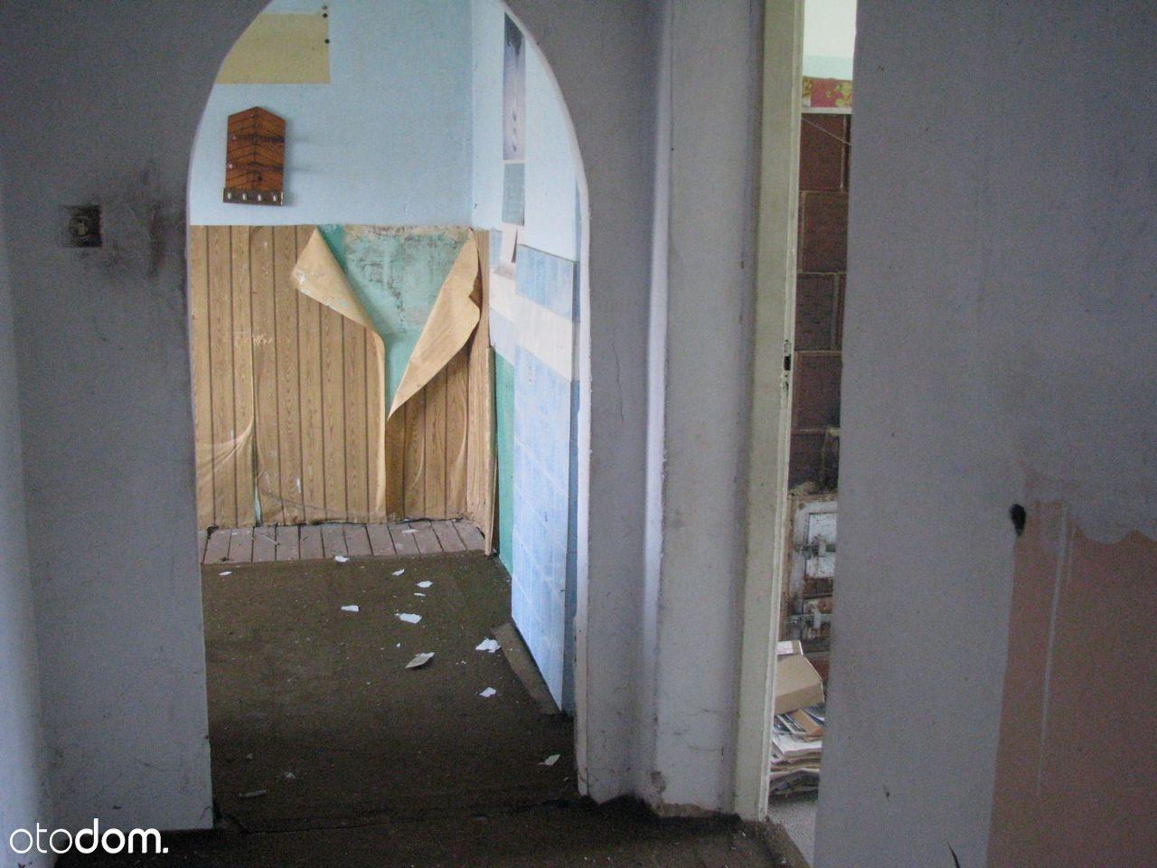 Mieszkanie na sprzedaż, Chojna, gryfiński, zachodniopomorskie - Foto 4