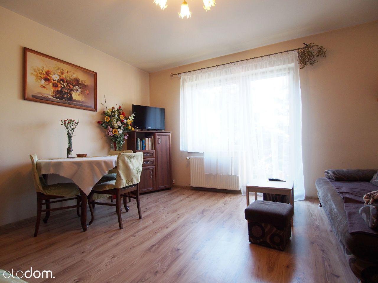 Dom na sprzedaż, Łódź, Marysin - Foto 1