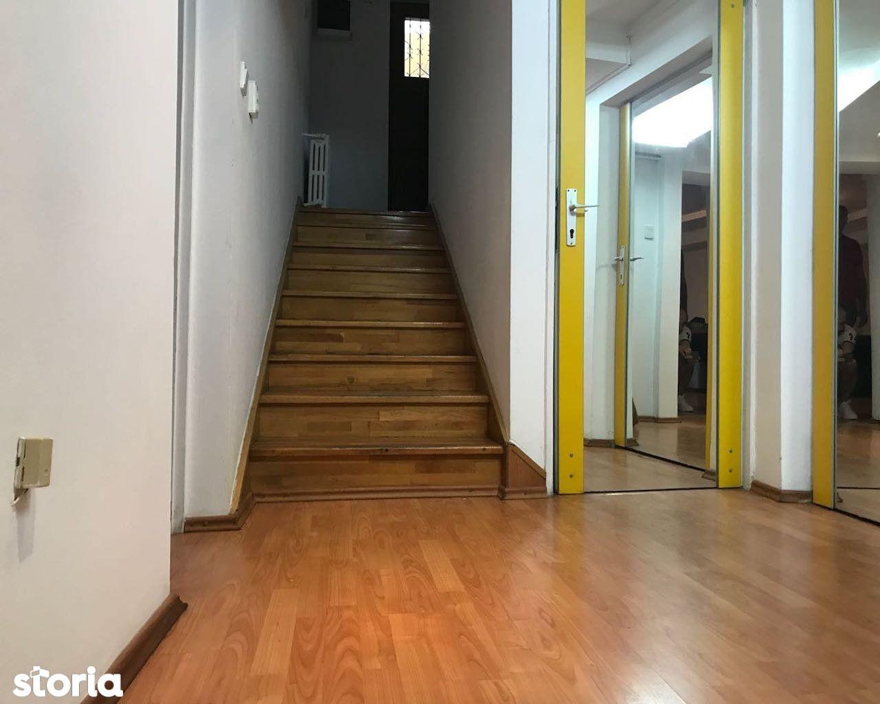 Casa de vanzare, București (judet), Floreasca - Foto 1