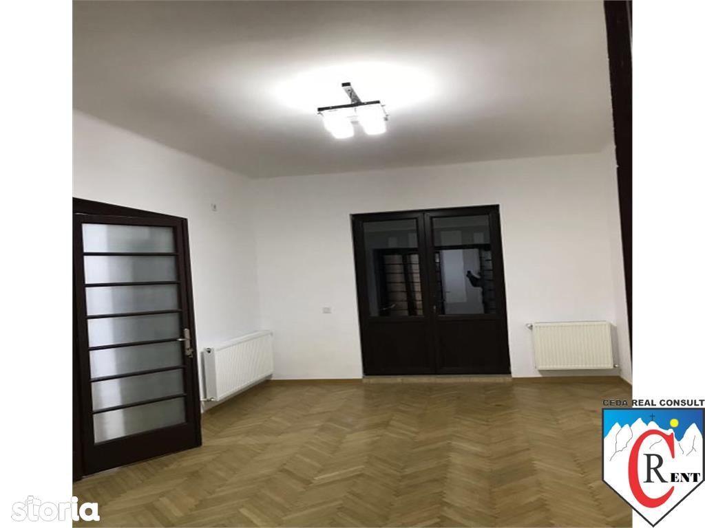 Apartament de inchiriat, București (judet), Strada Poet Andrei Mureșanu - Foto 1