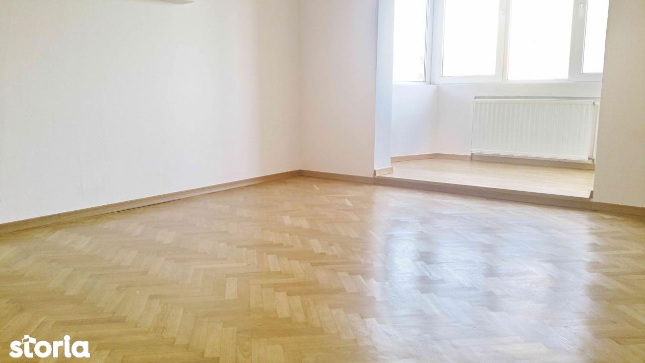 Apartament de inchiriat, Brașov (judet), Centrul Nou - Foto 3