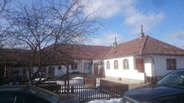Casa de vanzare, Harghita (judet), Feliceni - Foto 1