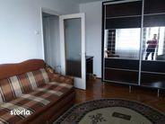 Apartament de inchiriat, Ilfov (judet), Șoseaua Giurgiului - Foto 1
