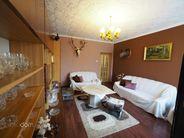 Mieszkanie na sprzedaż, Bytom, Stroszek - Foto 2