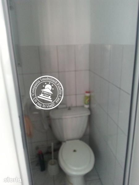 Spatiu Comercial de vanzare, Iași (judet), Nicolina 2 - Foto 5