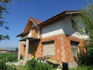 Casa de vanzare, Alba (judet), Sântimbru - Foto 2