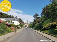 Działka na sprzedaż, Czarnków, czarnkowsko-trzcianecki, wielkopolskie - Foto 10