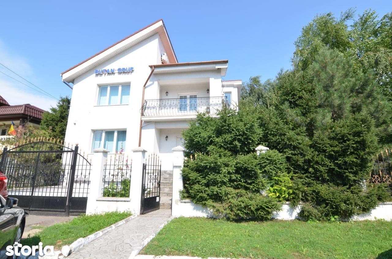 Birou de vanzare, Galați (judet), Galaţi - Foto 1
