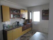 Apartament de vanzare, Cluj (judet), Bună Ziua - Foto 5