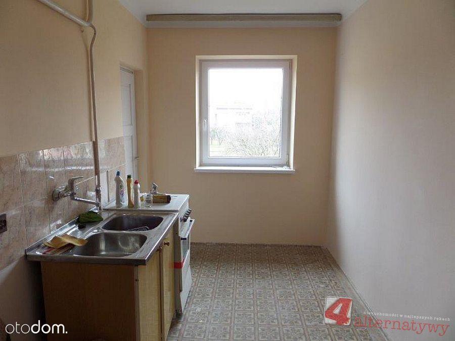 Mieszkanie na sprzedaż, Tarnów, Zabłocie - Foto 6