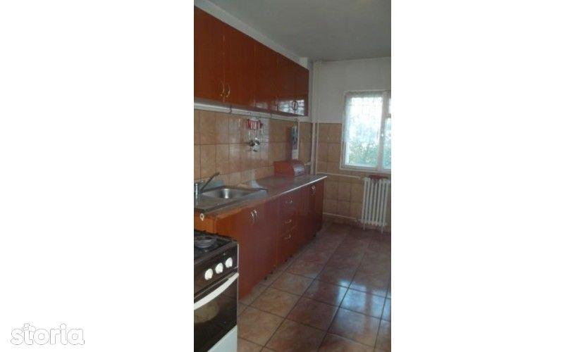 Apartament de vanzare, Ploiesti, Prahova, Cantacuzino - Foto 13