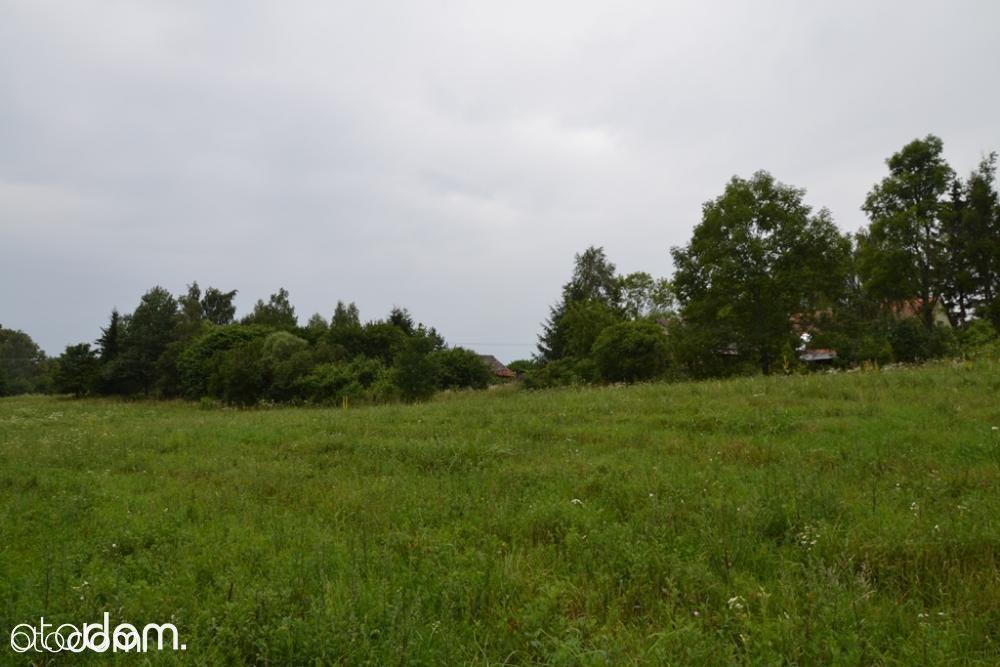 Dom na sprzedaż, Jurki, olecki, warmińsko-mazurskie - Foto 15