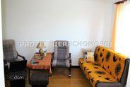 Mieszkanie na sprzedaż, Choczewo, wejherowski, pomorskie - Foto 3