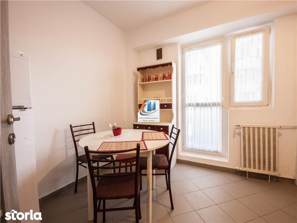 Apartament de inchiriat, București (judet), Șoseaua Panduri - Foto 12