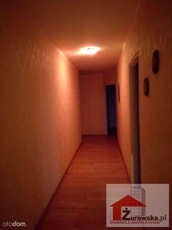 Mieszkanie na sprzedaż, Strzelce Opolskie, strzelecki, opolskie - Foto 7