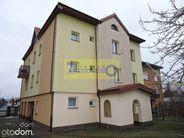 Dom na sprzedaż, Radom, Glinice - Foto 1
