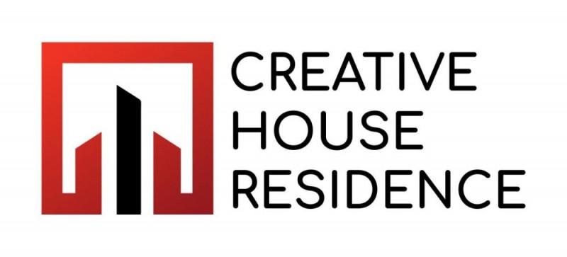 Creative House Residence