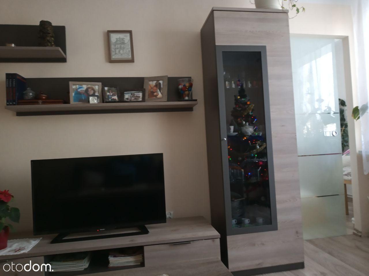 Mieszkanie na sprzedaż, Zegrze Południowe, legionowski, mazowieckie - Foto 6